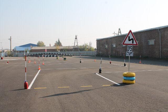 Платная подготовка Березовский филиал