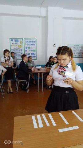 Ежегодный конкурс профессионального мастерства по профессии «Делопроизводитель»