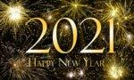 «С Новым Годом!!!»